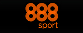 888sports Sportsbook