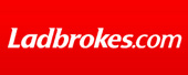 Ladbrokes Betting on Sports