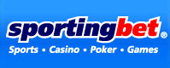 SportingBet Sportsbook bookies